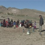 Behsood_Kuchi_Pashtun_Attack_om_Hazaras_June2012 (3)