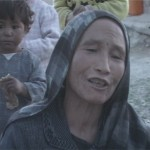 Behsood_Kuchi_Pashtun_Attack_om_Hazaras_June2012 (4)