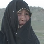 Behsood_Kuchi_Pashtun_Attack_om_Hazaras_June2012 (5)
