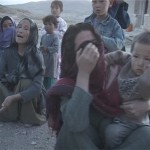 Behsood_Kuchi_Pashtun_Attack_om_Hazaras_June2012 (2)