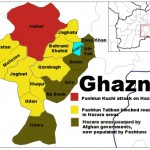 Ghazni_districts1
