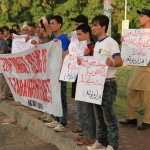 Islamabad_protest_2012_13