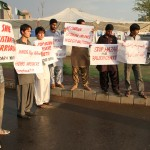 Islamabad_protest_2012_12