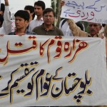Islamabad_protest_2012_6