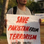 Islamabad_protest_2012_15