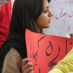 Islamabad_protest_2012_20