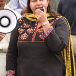 Islamabad_protest_2012_11