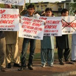 Islamabad_protest_2012_19