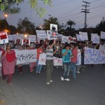 Lahore_Protest_2012_25