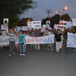 Lahore_Protest_2012_24