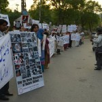 Lahore_Protest_2012_4