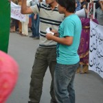 Lahore_Protest_2012_10