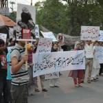 Lahore_Protest_2012_23