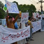Lahore_Protest_2012_18