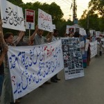 Lahore_Protest_2012_1
