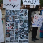 Lahore_Protest_2012_19