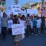 Lahore_Protest_2012_27
