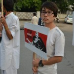 Lahore_Protest_2012_8