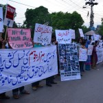 Lahore_Protest_2012_21
