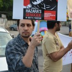 Lahore_Protest_2012_17