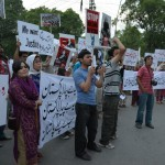 Lahore_Protest_2012_22