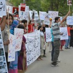Lahore_Protest_2012_13